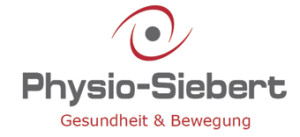 physio-siebert.de