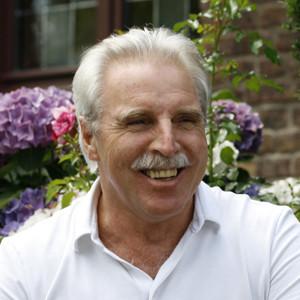 Axel Siebert