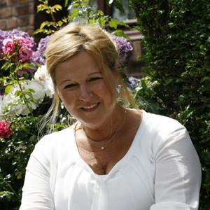 Doris Siebert