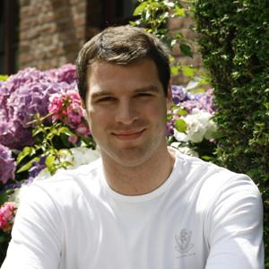 Simon Siebert