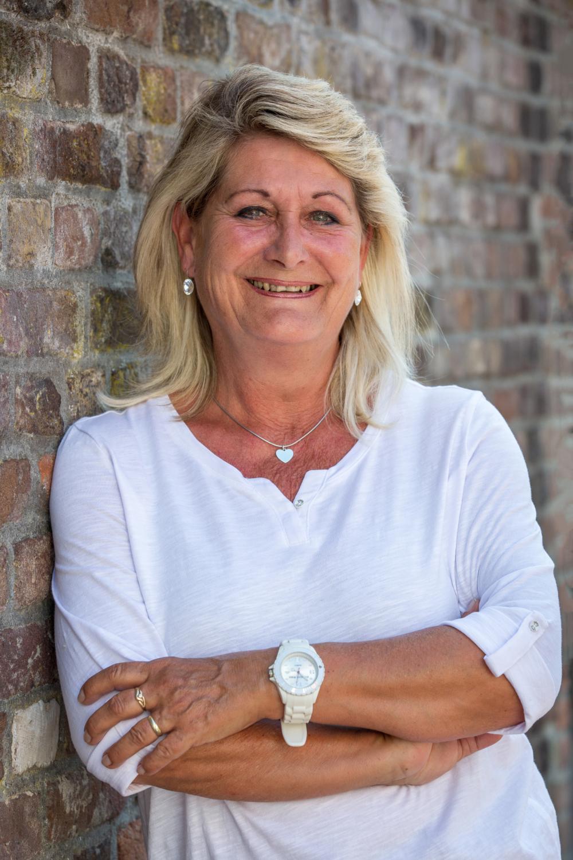 Barbara Thyssen